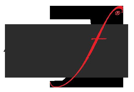 beautyfur.com logo